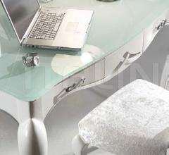 Письменный стол 21.46/21.47 F34 фабрика Tosato