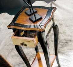 Столик 11.39 F22 фабрика Tosato