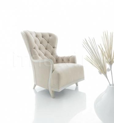 Кресло Krudelya