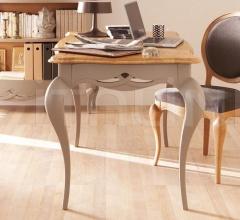 Письменный стол 21.45 F25 фабрика Tosato
