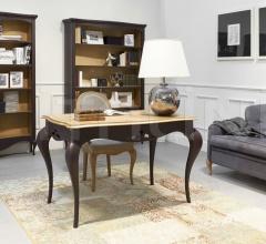 Письменный стол 21.45 F26 фабрика Tosato