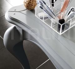Письменный стол 21.45 F29 фабрика Tosato