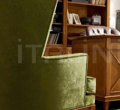 Кресло 52.04 F98 фабрика Tosato
