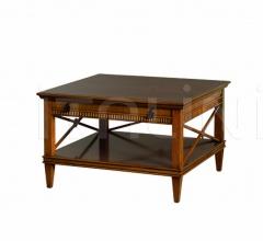 Журнальный столик 22.60 F48 фабрика Tosato