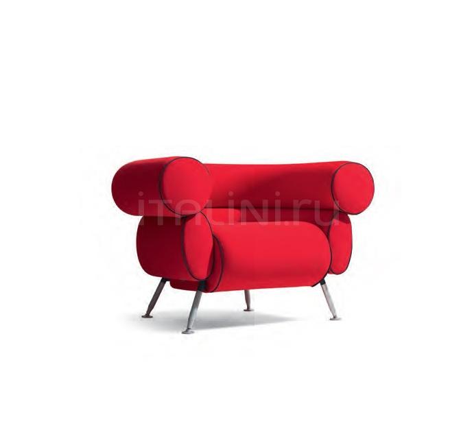 Кресло Giacomino Meritalia
