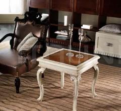 Журнальный столик VA1080 фабрика Arte Brotto