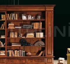 Библиотека VA1940 фабрика Arte Brotto