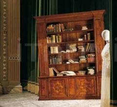 Библиотека VA1950 фабрика Arte Brotto
