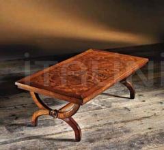 Журнальный столик VA1050 фабрика Arte Brotto