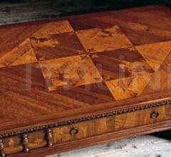 Журнальный столик VA1074/R фабрика Arte Brotto