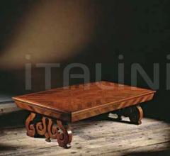 Журнальный столик VA1072/R фабрика Arte Brotto