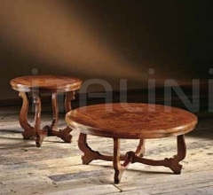 Кофейный столик  VA1030 фабрика Arte Brotto