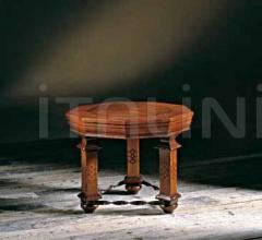 Столик VA1073/H фабрика Arte Brotto