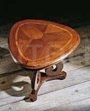 Столик VA1070/H фабрика Arte Brotto