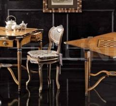 Итальянские бильярдные, игровые столы - Игровой стол 2236 фабрика Vittorio Grifoni