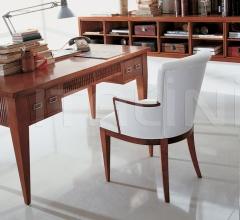 Письменный стол M 1241 фабрика Annibale Colombo