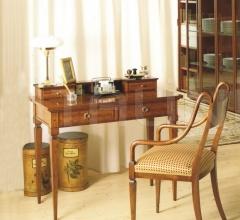 Письменный стол M 1034 фабрика Annibale Colombo