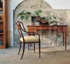 Письменный стол M 1210 фабрика Annibale Colombo