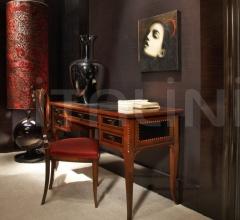 Письменный стол M 1362 фабрика Annibale Colombo