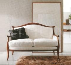 Двухместный диван A 1236/2 фабрика Annibale Colombo