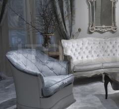 Кресло A 1525/1 фабрика Annibale Colombo