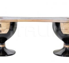 Письменный стол M1532 фабрика Annibale Colombo