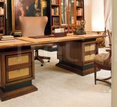 Письменный стол M 1461 фабрика Annibale Colombo