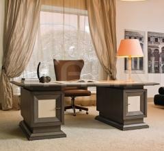 Письменный стол M 1463 фабрика Annibale Colombo
