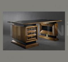 Письменный стол M 1514 фабрика Annibale Colombo