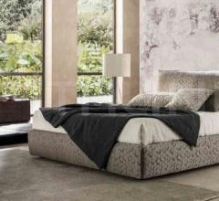 Кровать Fair фабрика Bolzan Letti