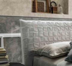 Кровать Sheen фабрика Bolzan Letti