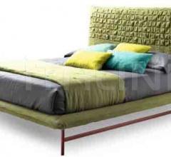 Кровать Sheen Light фабрика Bolzan Letti