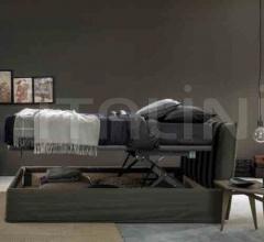 Кровать Lovely Chic фабрика Bolzan Letti