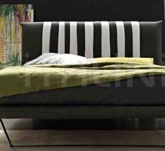 Кровать Lovely Light фабрика Bolzan Letti