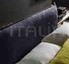 Кровать Pretty Chic фабрика Bolzan Letti