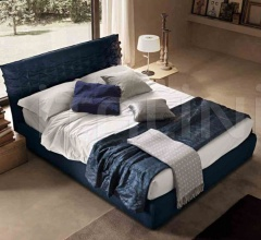 Кровать Nice фабрика Bolzan Letti