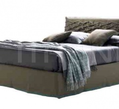 Кровать Nice Chic фабрика Bolzan Letti