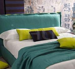 Кровать Handsome фабрика Bolzan Letti