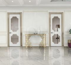 Итальянские декоративные панели - Панель Heritage фабрика Longhi