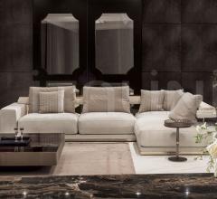 Модульный диван Matisse фабрика Longhi
