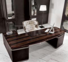 Письменный стол Ector фабрика Longhi