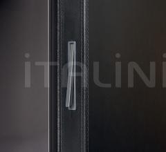 Модульная система Wall System фабрика Poliform