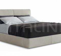 Кровать Laze фабрика Poliform