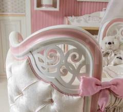 Композиция Sophie Baby Composition P. 00Q фабрика Ebanisteria Bacci