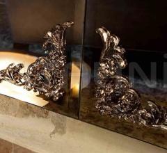 Итальянские декоративные панели - Панель Versailles фабрика Fiam