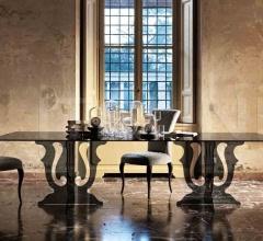 Стол обеденный Venice фабрика Fiam