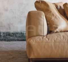 Модульный диван Swing фабрика Alivar