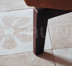 Кресло Celine фабрика Alivar
