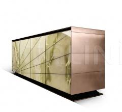 Буфет Aurora фабрика IPE Cavalli (Visionnaire)