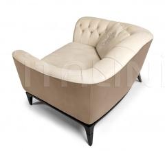 Кресло Freyr фабрика IPE Cavalli (Visionnaire)